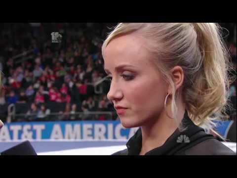2012 AT&T American Cup [HDTV-1080p].NastiaFan101.mpg