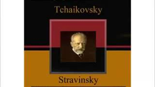 "Symphony No. 6 in B Minor, Op. 74 ""Pathetique"", II Allegro con grazia"
