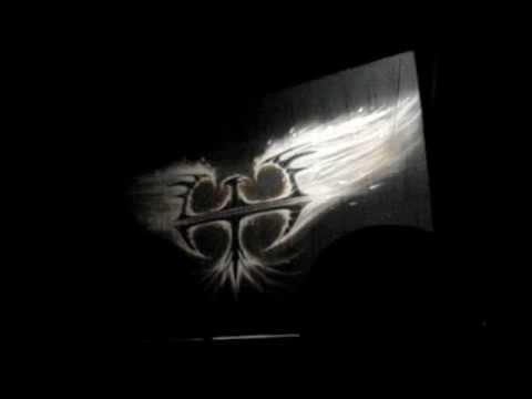 Within Temptation - Intro (Sanctuary Live)