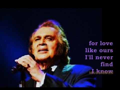 WHEN THERE'S NO YOU (WITH LYRICS) = ENGELBERT HUMPERDINCK