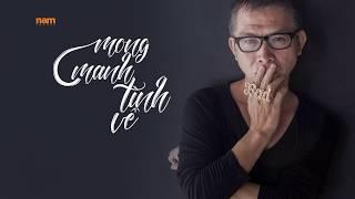 [Phạm Hoài Nam] [Mong Manh Tinh Ve][song Cover]