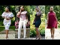 What to Wear to a Wedding | Wedding Guest Outfit Ideas | Lookbook
