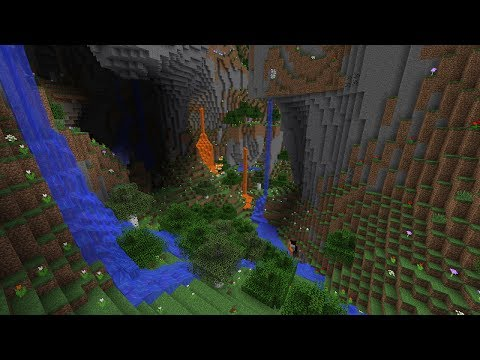 Etho Plays Minecraft - Episode 304: Gone Amplified