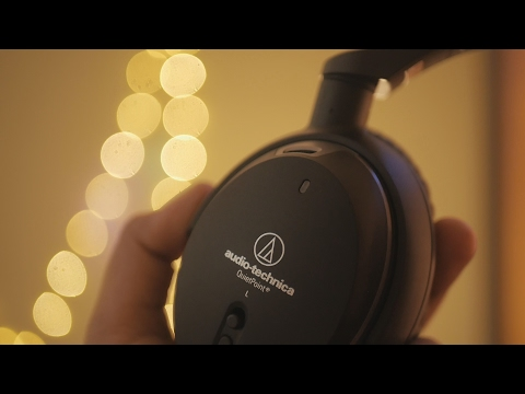 World's Best Headphones Under 150$: Comparable to The Bose QC35