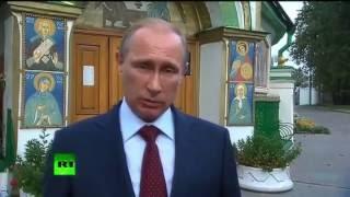 Новороссия  Цена проекта — документальный фильм про войну на Донбассе