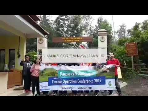 pelayanan-for-danone-eln-indonesia