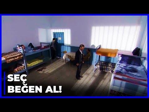 "Sefirin Kızı - 16. Bölüm - ""Ben sana ihanet etmedim!"" from YouTube · Duration:  4 minutes 11 seconds"