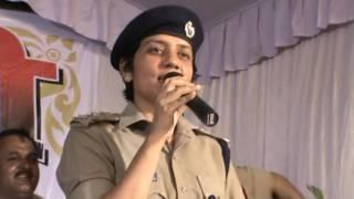 Aman Commitee Program -Manvadhikar Media (Dinesh Kumar) 2