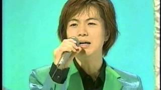 竹島宏 - 函館哀愁