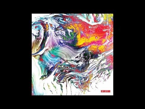 The Same Old Band - ISOL (full album LP)