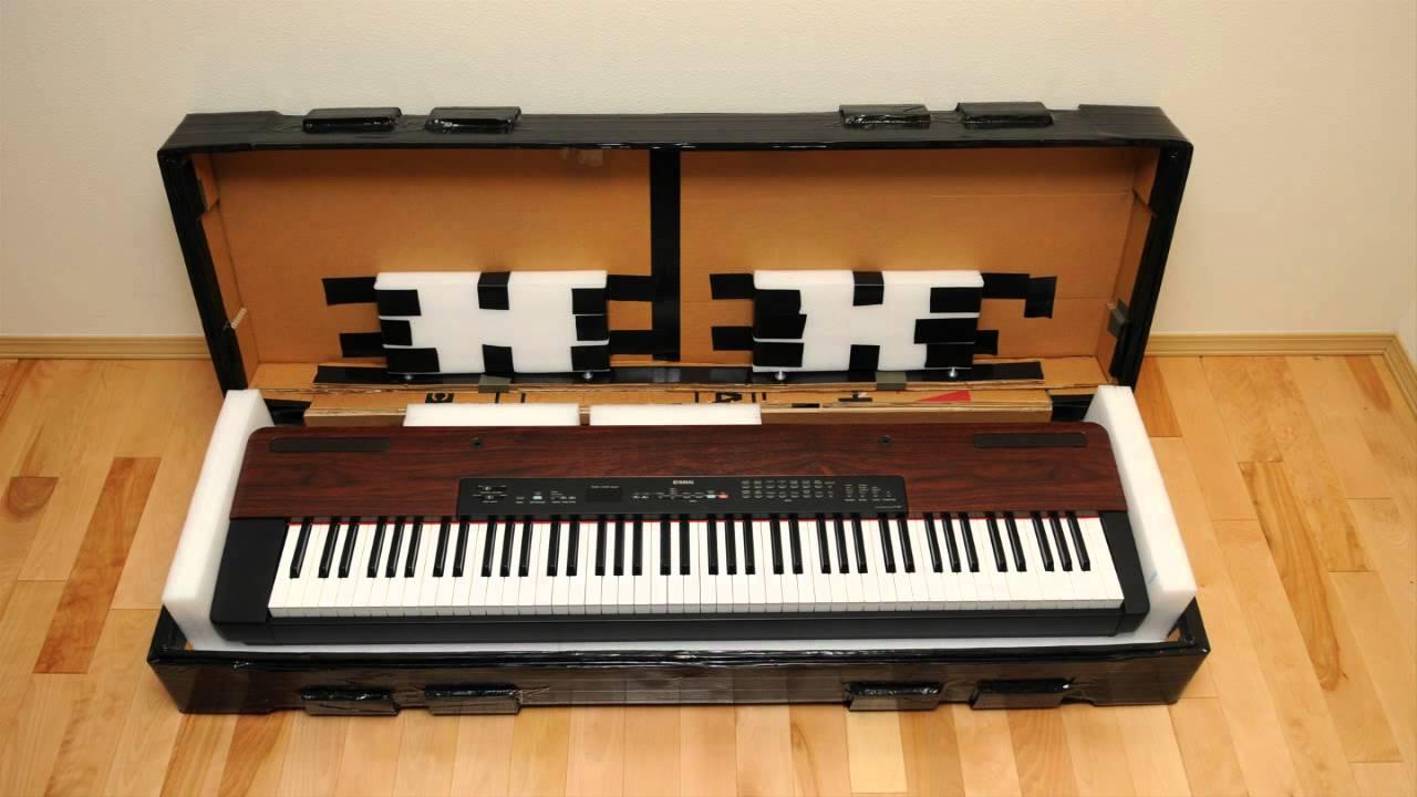 DIY Keyboard Case.mp4 - YouTube