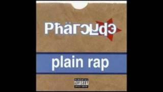 The Pharcyde - Misery