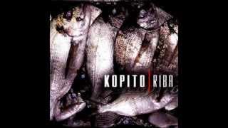 Video Kopito - Vlajland download MP3, 3GP, MP4, WEBM, AVI, FLV Januari 2019