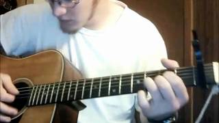 How To Play- Ride Through the Country By: Colt Ford/John Michael Montgomery
