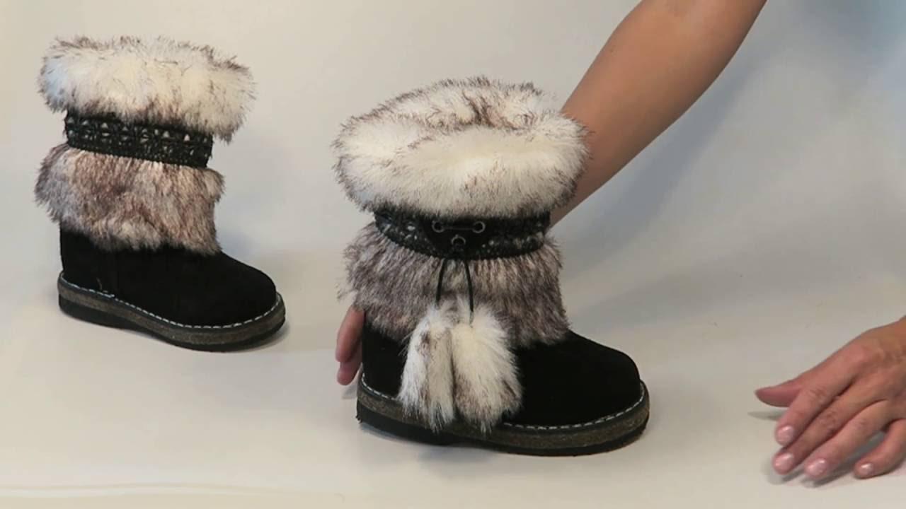 Также на нашем сайте вы можете купить женские унты или другую обувь представленную в нашем каталоге. Основным аксессуаром к мужским. Недорого купить мужские унты и монгольские сапоги в маунтин-вьюе с быстрой доставкой можно в интернет магазине odimart. Ru. Доставляем мужские унты и.