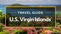 U.S. Virgin Islands Vacation Travel Guide | Expedia
