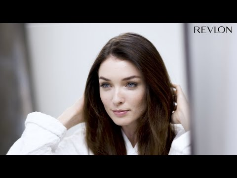 How To Use NEW Root Erase | Revlon