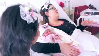 Elif'in Doğum Filmi
