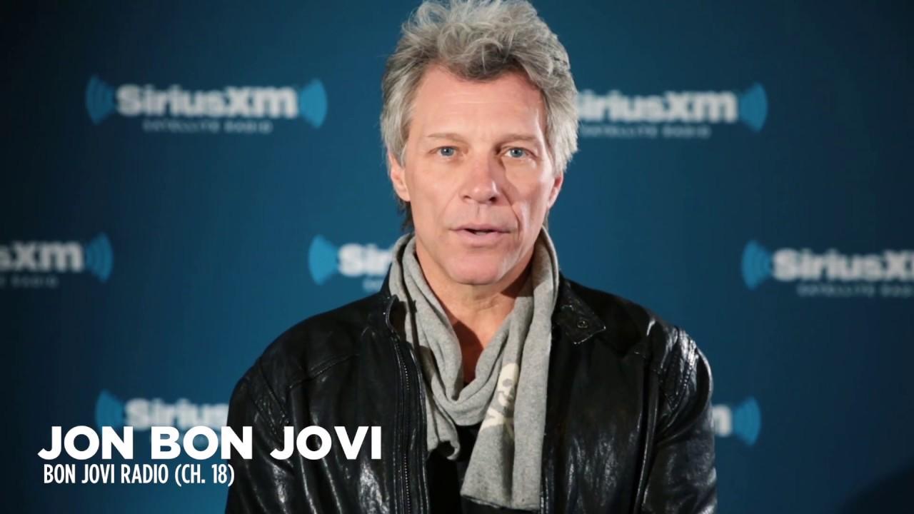 Dorothea Bon Jovi Imgenes y fotografas Getty Images 67