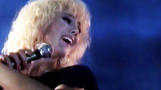 Lepa Brena - Seik - (Hajde da se volimo, 1987)