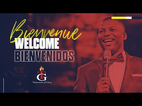 Download La Sumision es la Clave del Corazon de Dios | 17 de Octubre de 2021| Tabernaculo de Gloria