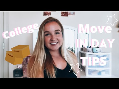 college-move-in-day-tips-and-advice!-|-what-to-expect-+-be-prepared-|-nova-southeastern-university