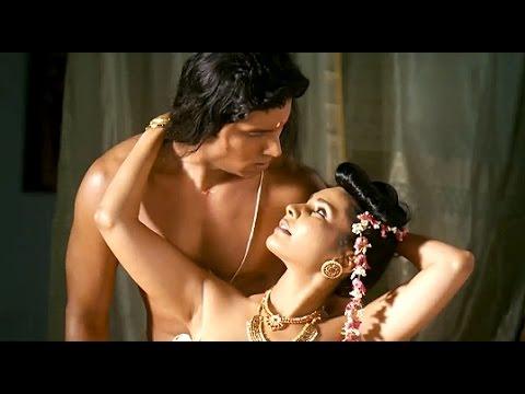 Bollywood Actress Nandana Sen Uncensored Hot Scene Leaked From Rang Rasiya Youtube