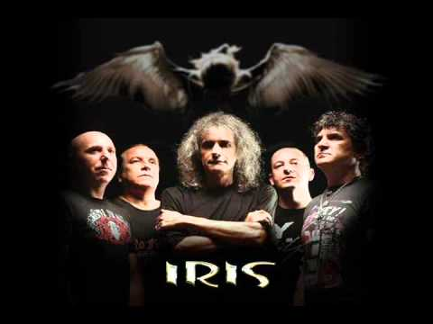 Iris - Greatest Hits Full Album