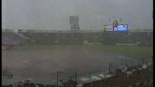 豪雨でコールドゲーム 夏の甲子園大会 thumbnail