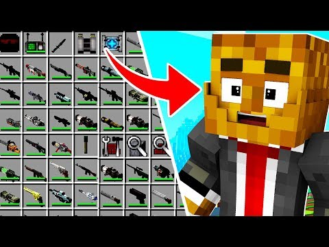 HOW TO GET INFINITE POWER (RF, EU, EMC) - FTB SKY ADVENTURES MOD PACK SMP (Feed The Beast) #9