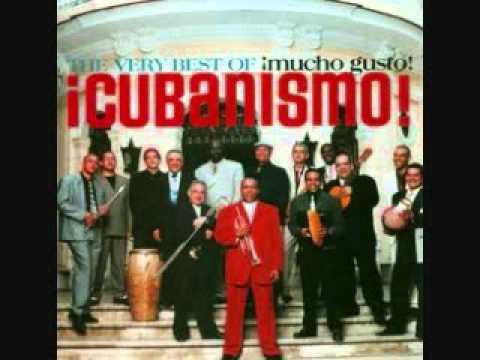 Cubanismo- Descarga de Hoy