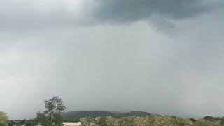 Chasse a l'orage du lundi 21 Mai 2018 par FlorianL
