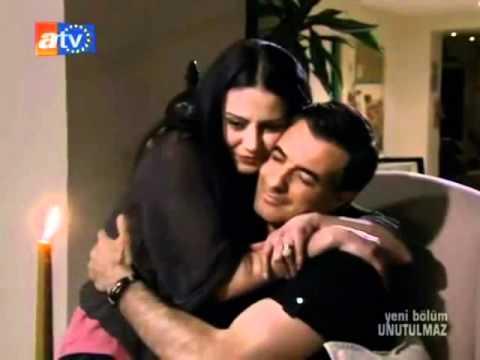 Eda & Harun - I Wanna Love You Forever