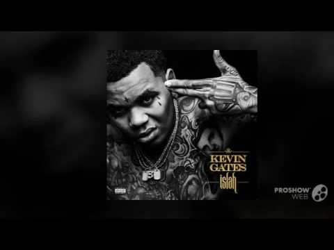Kevin Gates-Jam (feat. Trey Songz, Ty...