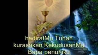 Video Saat Indah download MP3, 3GP, MP4, WEBM, AVI, FLV Juni 2018