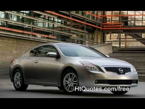 10 cheap luxury cars youtube. Black Bedroom Furniture Sets. Home Design Ideas