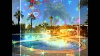 Navidad Camping Vinaròs 2014