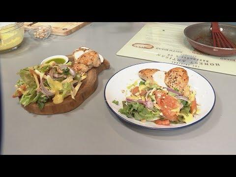 qué comer con una dieta cetosis estricta
