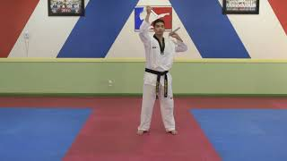 Black Belt 1st degree 7 15 2018 14