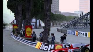 GP F1 1972 Monaco Grand Prix De MONTE CARLO avvenuto ed è stato semplicemente perché avevo ancora Race Laps CREW F1 Seven Mod circuit F1C F1 Challenge 99 02 The Formula 1 Classics Team 2012 2013 2014 2015  24 10 0 14 26 26 4