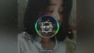 [Lyrics] Ba H Sang-Alice