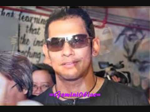 Best Songs Collection of Gary Valenciano
