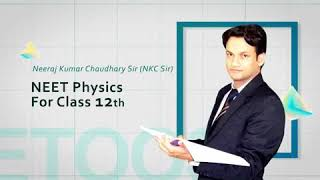 Nv Sir Etoosindia Jee Yearlong Physics - BerkshireRegion