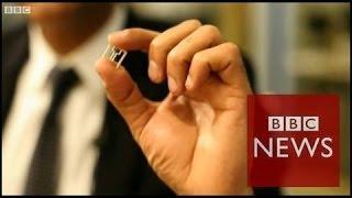 Живя Онлайн: Бросая Вызов Будущему Телевидения, Вещая — BBC News | Новости Политики Смотреть в Онлайн