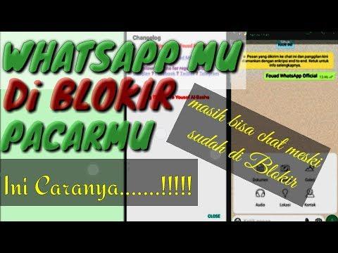 cara-membuka-blokiran-dari-pacar-di-whatsapp