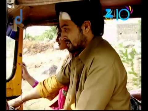Gorantha Deepam - Episode 689 - June 16, 2015 - Best Scene