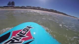 Surfing POV/ 20th / Feb / 2017