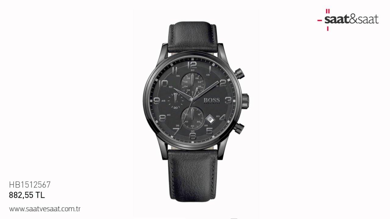 Saat ve Saat Erkek Saat Modelleri ve Fiyatları Part - 1 ...