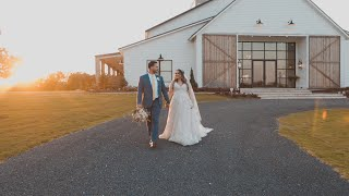 Gabriela & Eric   BMPCC 4K Wedding  
