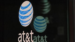 Fusion AT&T/Time Warner : la classe politique unanimement contre - economy